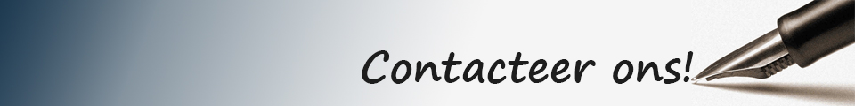 PSC Contact